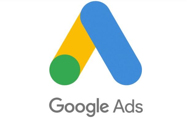 ㊴2018.09.20_「Google AdWords広告」から「Google広告」へ