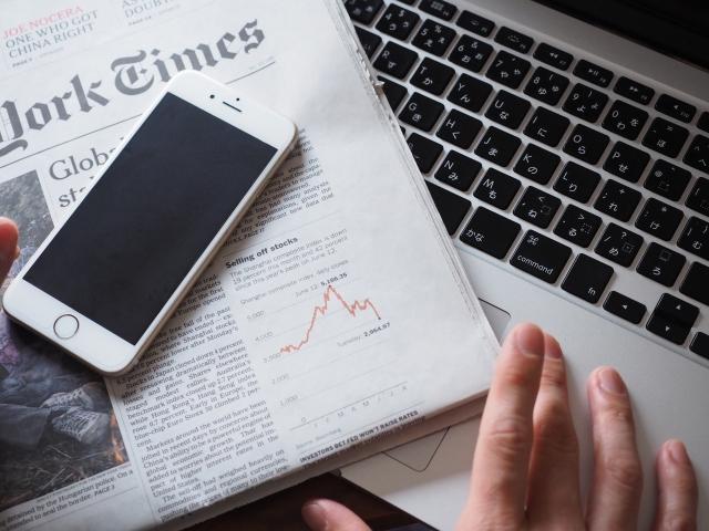 ㊷2018.10.15_インプレッションと広告の抑制について(2)