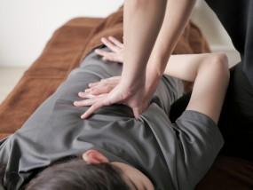 62●2019.04.11_「肩こり」や「腰痛」というキーワードには癒しや保険治療目的のユーザーも含まれる⁈