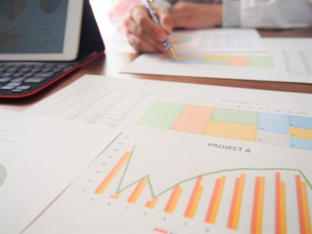 78●2019.08.01_広告の予算を上げると来客数が増えるのはどんな仕組み?