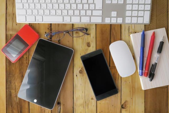 126●2020.7.16_スマートフォンの登場とモバイル広告の時代到来