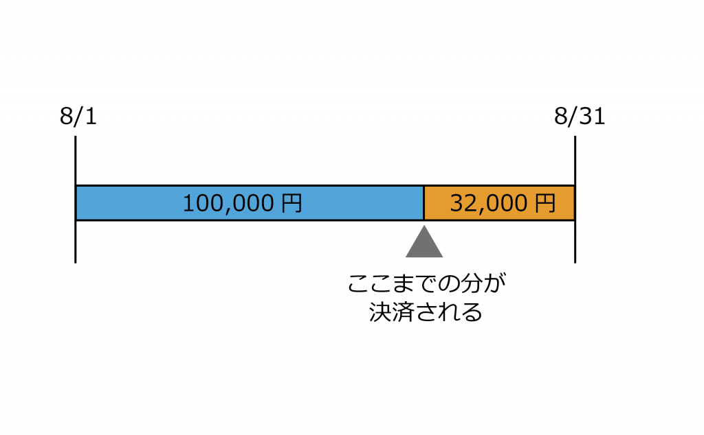 20200917-c