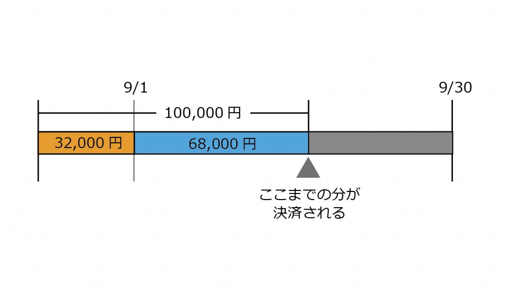 20200917-d