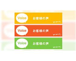 voice_bt_tb
