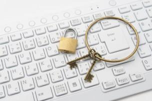 160●2021.3.25_プライバシー保護のためのルールを理解しよう