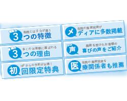 blue_set