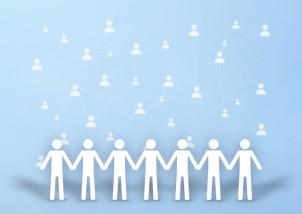 162●2021.4.8_広告の社会的意義と役割を考えてみよう