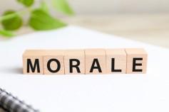 164●2021.4.22_インターネット時代の「モラル」とは?